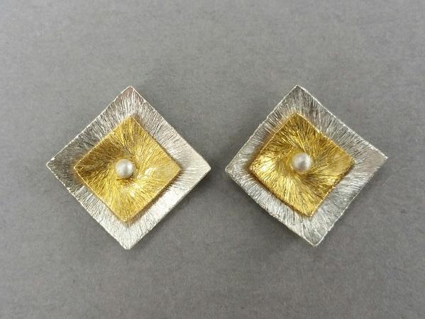 Silvanus Ring